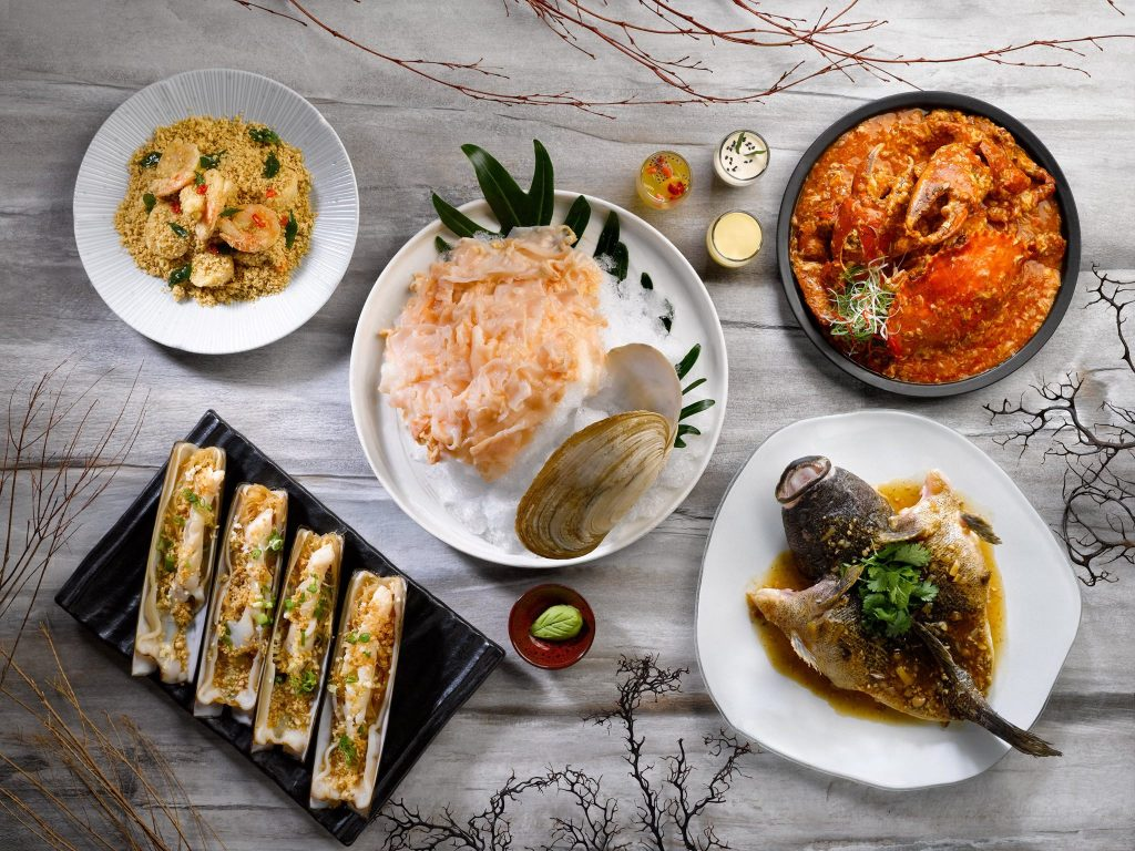 jumbo seafood best chinese restaurants in singapore