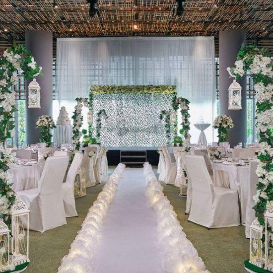 parkroyal on pickering wedding ang bao rates
