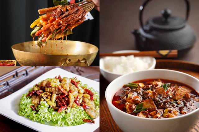 best sichuan restaurants in singapore featured