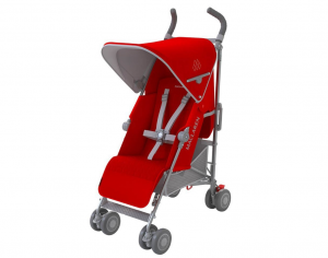 best baby shower gift ideas stroller