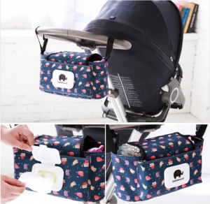 best baby shower gift ideas stroller organiser