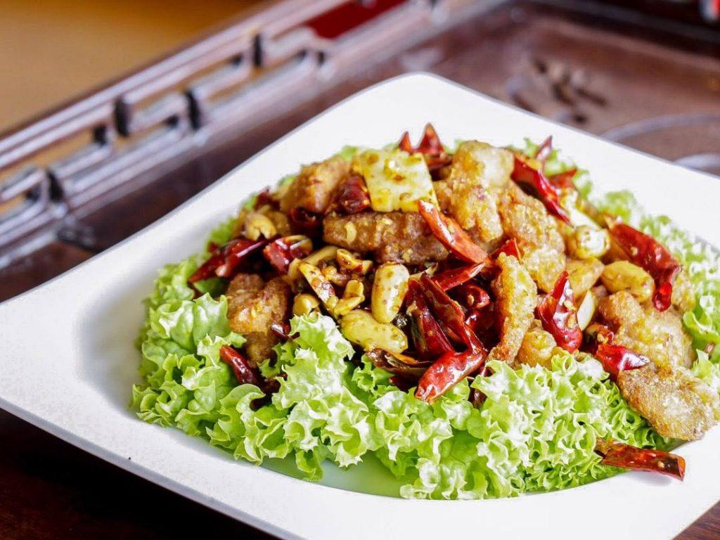 szechuan court and kitchen best sichuan restaurants in singapore