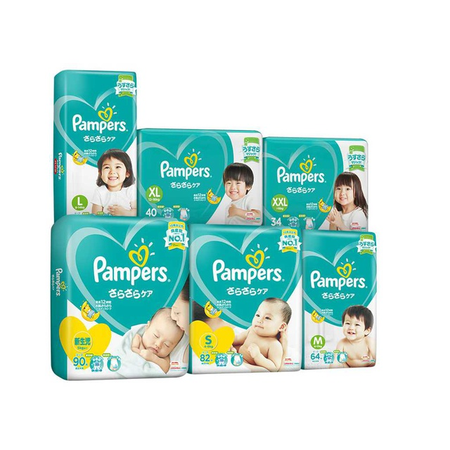 what to pack in hospital bag pampers