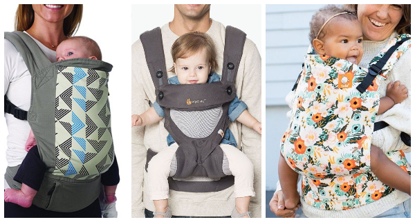 best baby carrier singapore soft structured baby carrier mum dad floral design