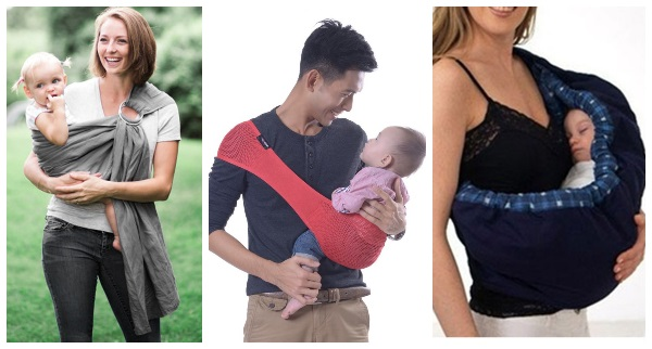 best baby carrier singapore ring sling adjustable suppori