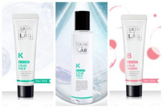skin and lab skincare vitamin k b best vitamins for skin