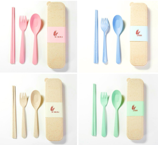 eco-friendly products for sustainable living