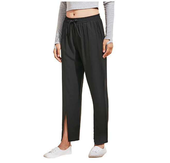 yoga pants loose affordable yoga clothes in singapore