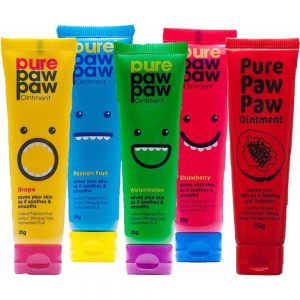 Paw Paw Ointment