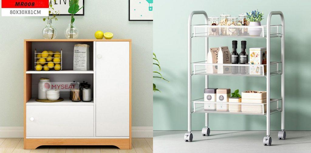bar cabinet and bar cart bar counter design