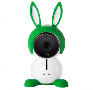 best baby monitor in singapore netgear arlo baby monitoring camera