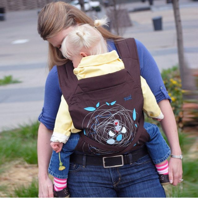 best baby carrier singapore mei tai parents