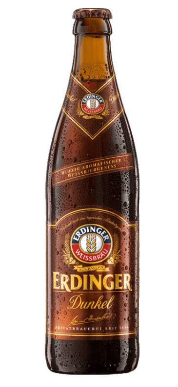 erdinger beer in singapore