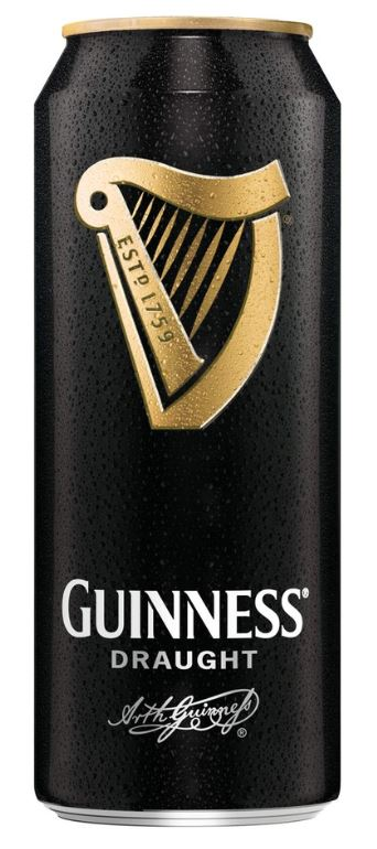 guinness beer in singapore