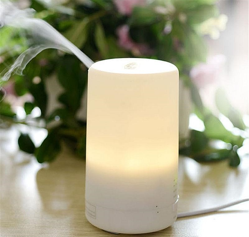 USB humidifier, best humidifiers in singapore