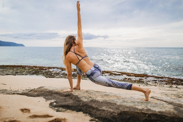 affordable yoga clothes singapore