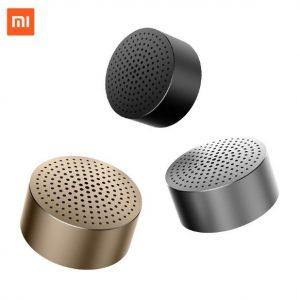 Xiaomi Mi Portable Speaker