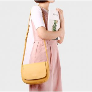 Alice Martha Bag