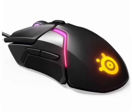 steelseries rival 600 best gaming mouse