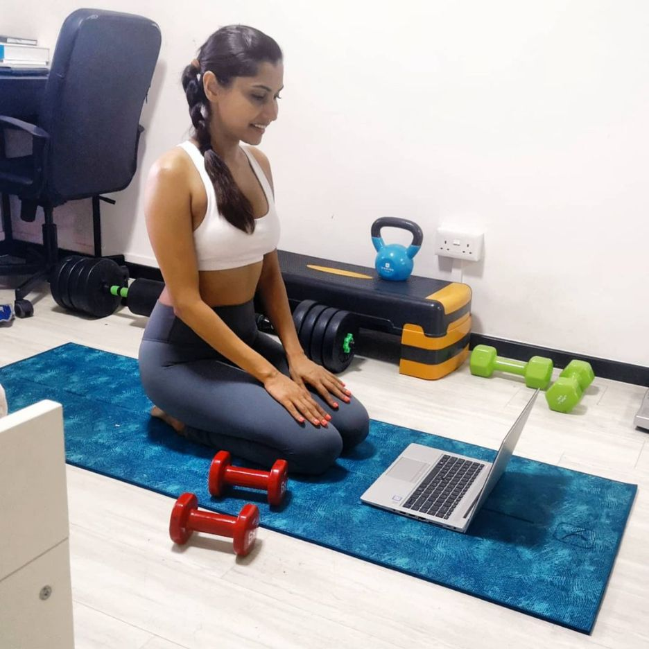 train with noop personal trainer singapore1