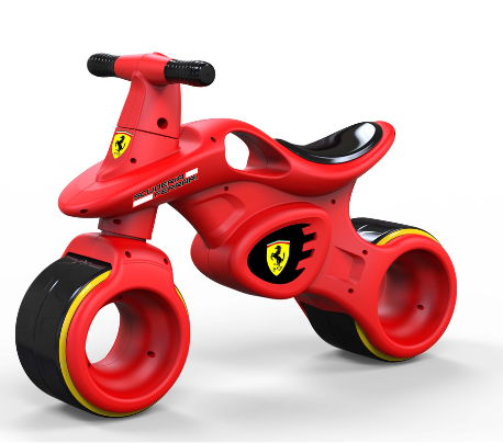 best balance bicycle for kids