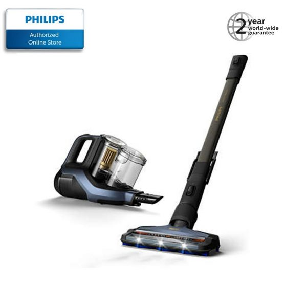 best cordless vacuum cleaner singapore philips xc8043 stick