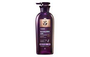 Ryo Hair Loss Shampoo (For Oily Scalp)