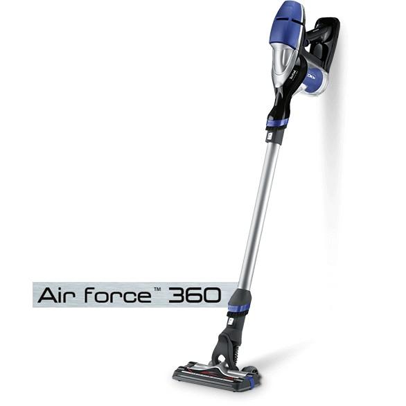 best cordless vacuum cleaner singapore tefal air force 360