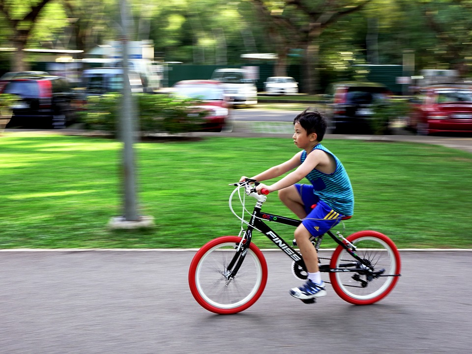 best cruiser bicycles for kids
