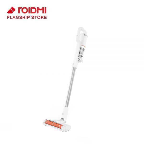 best cordless vacuum cleaner xiaomi roidmi s2