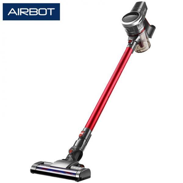 best cordless vacuum cleaner singapore airbot supersonics handheld