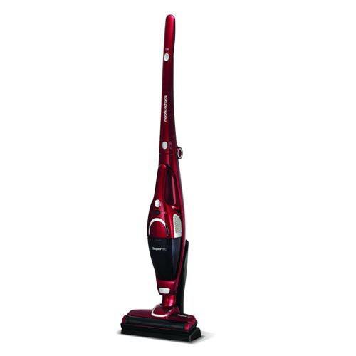 best cordless vacuum cleaner singapore morphy richards supervac cornell
