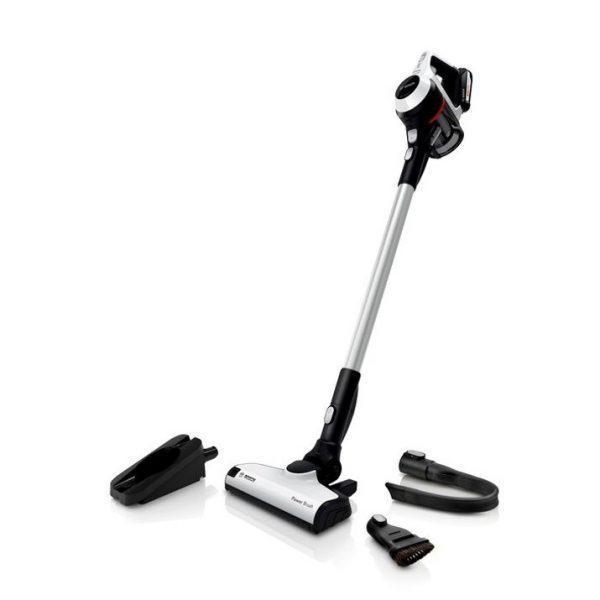 best cordless vacuum cleaner singapore bosch unlimited serie 6