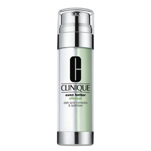 Best Acne Scar Removal Product -Clinique-Even-Better-Clinical