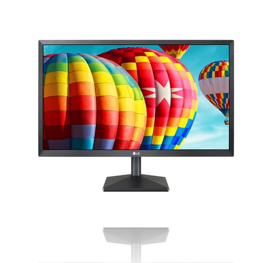 """LG 24"""" Monitor"""