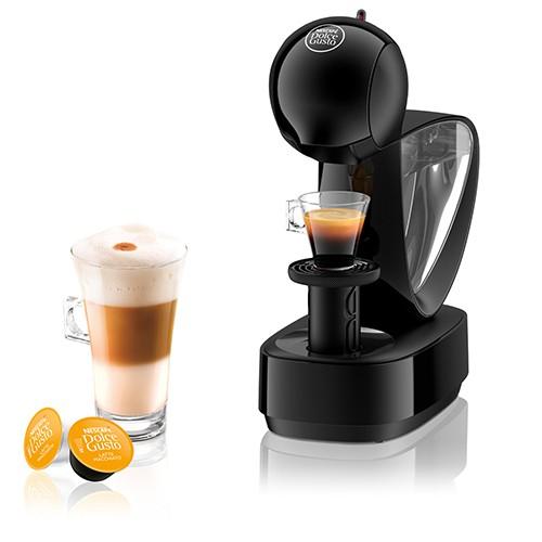 NESCAFÉ's Dolce Gusto Infinissima Coffee Machine