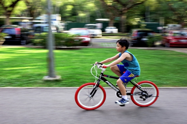 best bicycle for kids