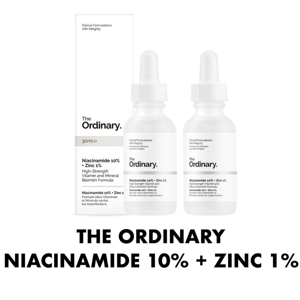 The-Ordinary-Niacinamide-10-Zinc-1