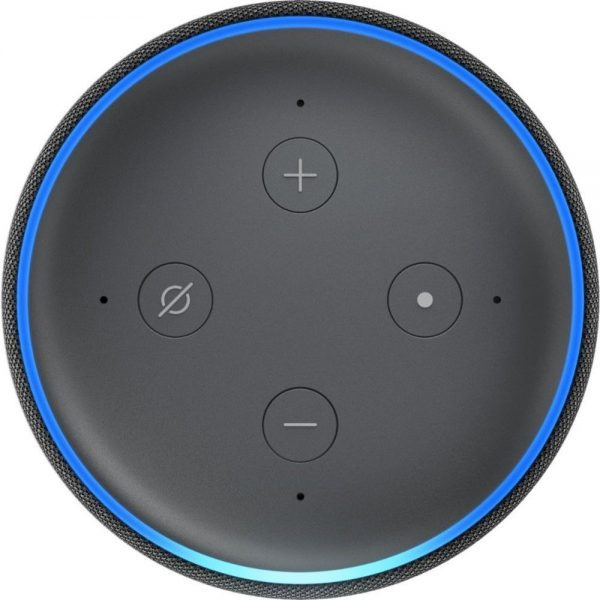 amazon echo mother day gift idea