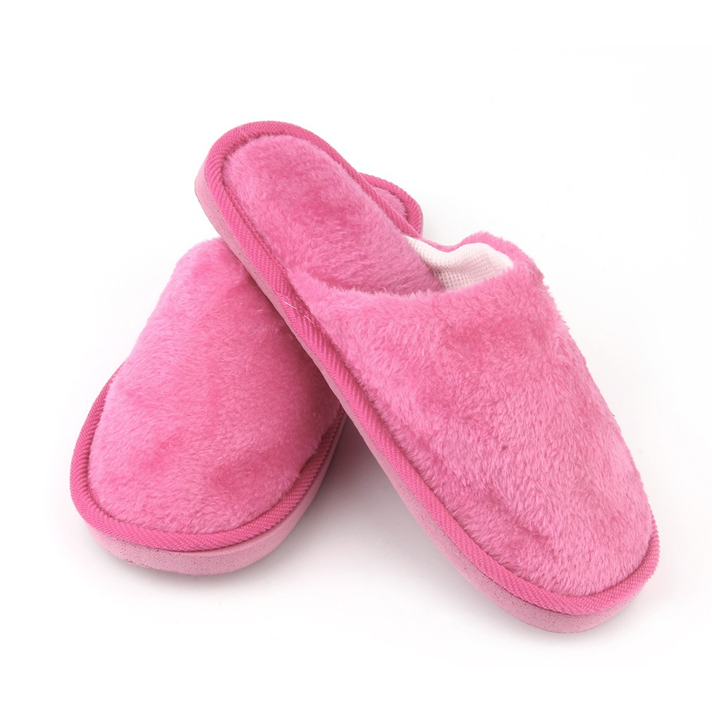 bedroom slippers grandmother mother's day gift ideas