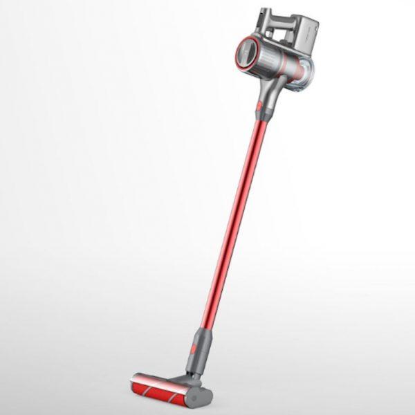 best cordless vacuum cleaner singapore roborock h6