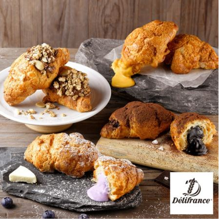 delifrance delivery food vouchers in singapore