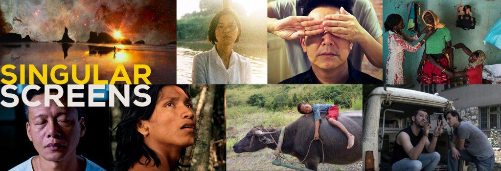 singular screens singapore movie sifa 2019