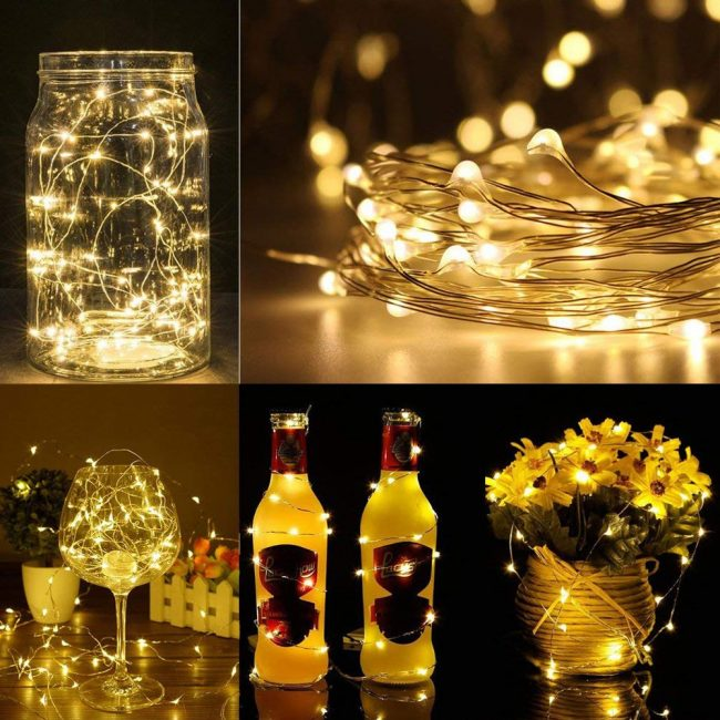 Decorations For Tables Wedding Ideas: 14 Wedding Reception Table Decorations To Suit Your
