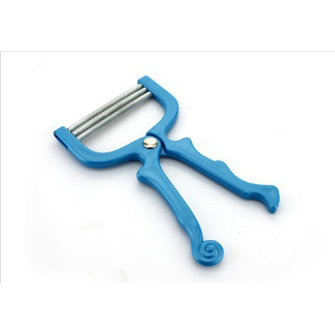 facial hair removal singapore spring device blue epilator