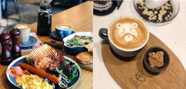 get sip coffee vouchers in singapore