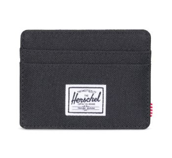 herschel charlie best wallets for men