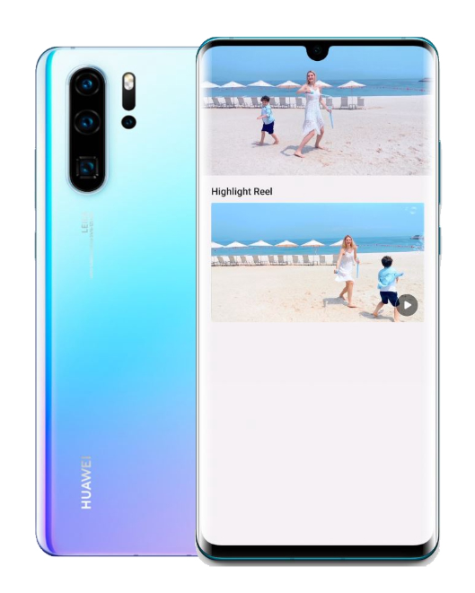 huawei p30 pro best camera phone 50x zoom
