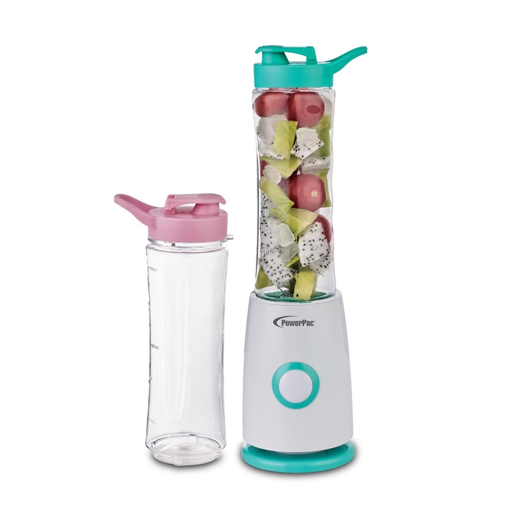 mother's day gift idea juice blender