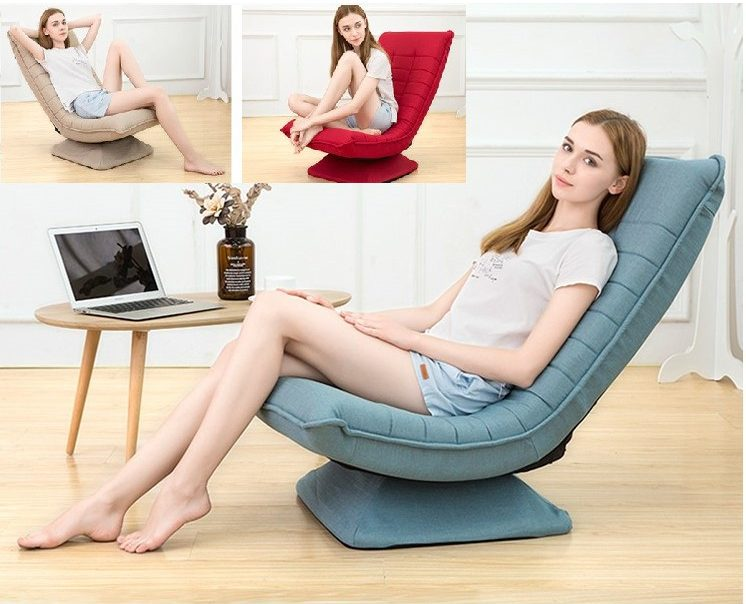 mother's day gift ideas reclining chair